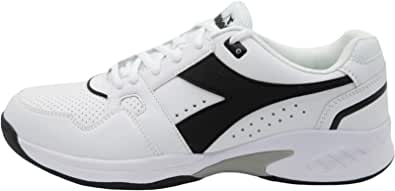 Diadora - Scarpa da Tennis VOLEE 3 per Uomo