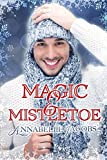 Magic & Mistletoe (English Edition)