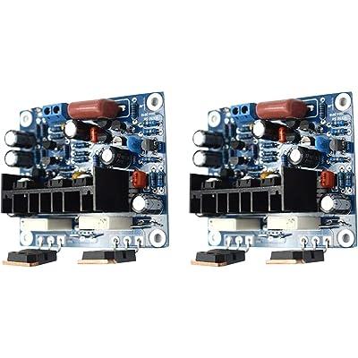 61UP7if6H0S. AC UL400 SR400,400
