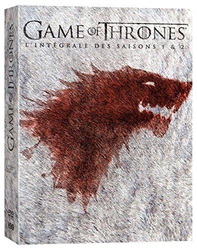 game-of-thrones-le-trone-de-fer-lintegrale-des-saisons-1-2