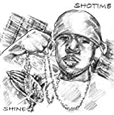 Shine: The Untold Story of Shotime Entertainment (English Edition)