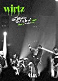 Wirtz - Auf die Plätze fertig los! Live in Berlin 2015 (1 DVD + 2 Audio-CDs)
