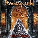 Pile of Skulls (Expanded Version) (2017 Remaster)