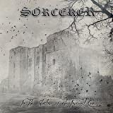 Sorcerer: In the Shadow of the Inverted Cross (Audio CD)