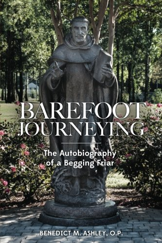 barefoot-journeying-an-autobiography-of-a-begging-friar