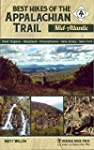 Best Hikes of the Appalachian Trail:...