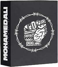 Mohamed Ali (Ltd. T-Shirt Bundle Gr. l)