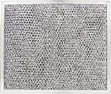 Best GE Range Hood Filters - General Electric WB02X10700 Charcoal Filter Review