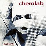 Songtexte von Chemlab - Suture