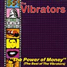 The Power Of Money (Best Of Compilation)