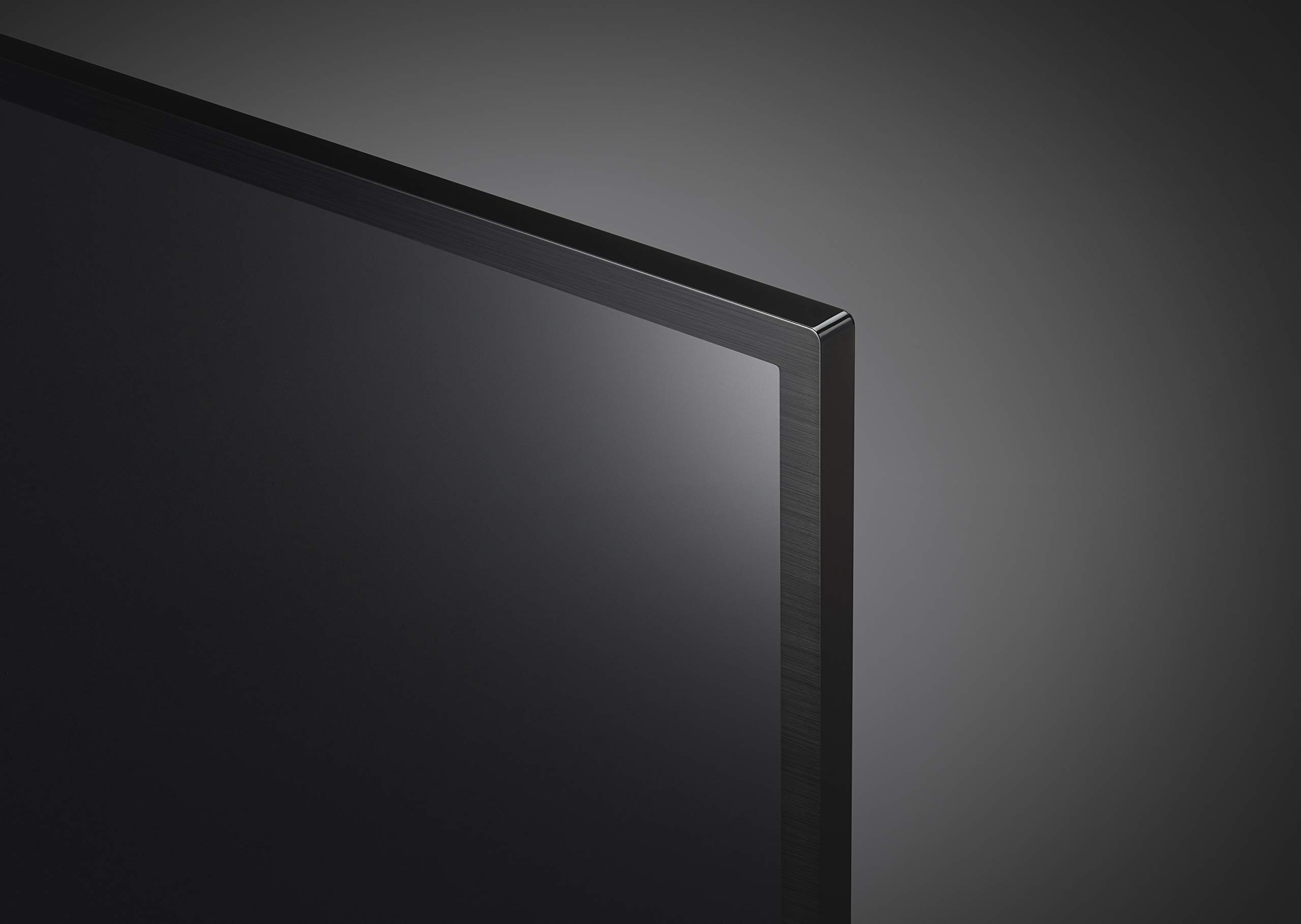 61UPYdOLiHL - LG Electronics 32LM630BPLA.AEK 32-Inch HD Ready Smart LED TV with Freeview Play - Ceramic Black Colour (2019 model)