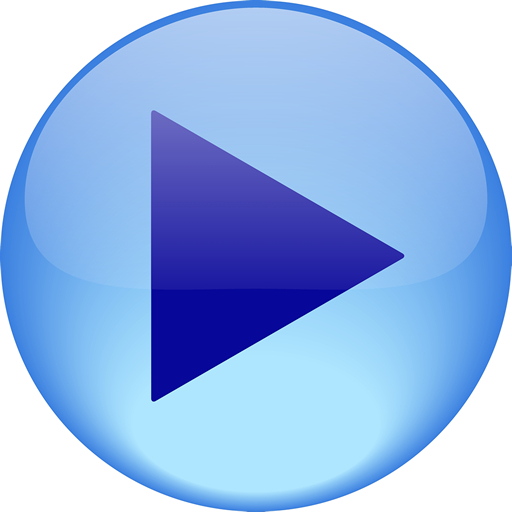 Free mp3 media & Musik-Player für Android (Free Download Musik)