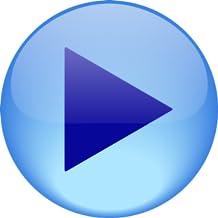 Medios mp3 gratis y reproductor de música para Android