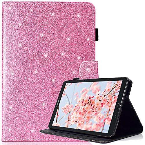 custodia tablet samsung tab e 9.6 Custodia Samsung Galaxy Tab E 9.6 con penna gratuita