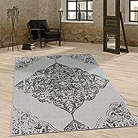 suchergebnis auf f r outdoor teppich gro k che haushalt wohnen. Black Bedroom Furniture Sets. Home Design Ideas
