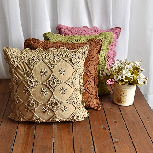 cushionliu-rurale-ricamato-cuscini-in-ciniglia-cuscino-cuscino-set-no-core