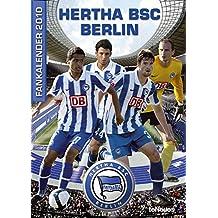 Hertha BSC 2010