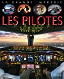 """Afficher """"Les Pilotes"""""""