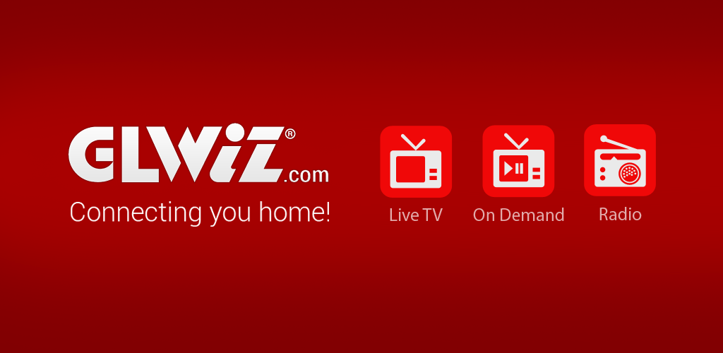 GLWiz TV: Amazon.de: Apps für Android
