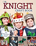 The Knight Craft Book: 15 Things a Knight Can't Do Without (Little Button Diaries)