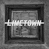 Limetown - Title Theme