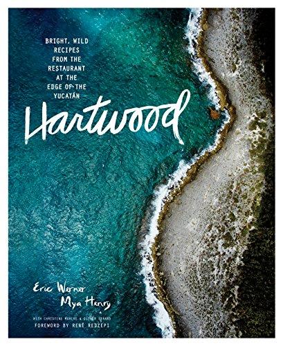 Hartwood