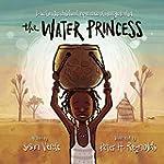 The Water Princess