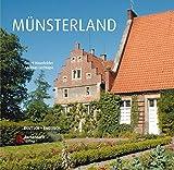 Münsterland: Zweisprachig Deutsch - Englisch