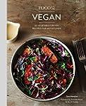 Food52 Vegan: 60 Vegetable-Driven Rec...
