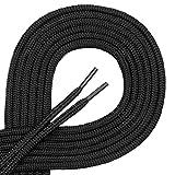 Di Ficchiano-SP-01-black-200