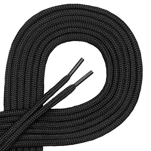 Di Ficchiano-SP-01-black-110