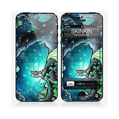 iPhone 6 Case, Cover, Guscio Protettivo - Original Design : Robin hood da Mandie Manzano Samsung Galaxy S6 Edge case