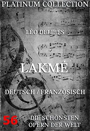 lakme-die-opern-der-welt-german-edition