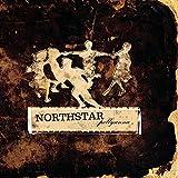 Songtexte von Northstar - Pollyanna