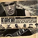 10 Days Out: Blues From the Backroads