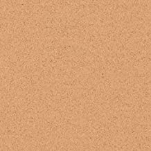 Lucky DIP corcho Stack–Planchas de Corcho 15,2x 15,2cm)