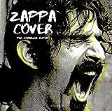 Zappa cover