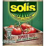 Solis Tomate Frito - 140 g