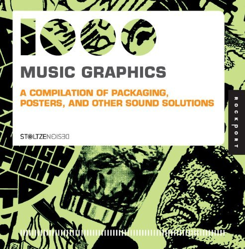 1000-music-graphics-mini-a-compilation-of-packaging-posters-and-other-sound-solutions-1000-rockport-