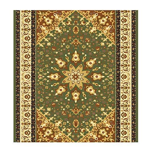 Teppich Teppich Vintage