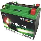 Skyrich Motorrad Batterie Lithium Ytx20hl Bs 12v 7ah Hjx20 Auto