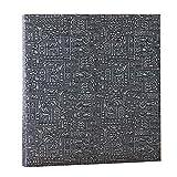 Gedächtnis-Buch-Holds 620 Für 5