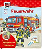 Feuerwehr: Welche Aufgaben hat die Feuerwehr