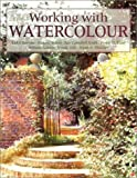 Working with Watercolour by Jackie Barrass (2001-11-02)