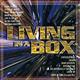 Songtexte von Living in a Box - Living in a Box
