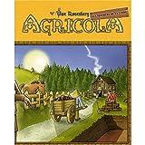 Agricola Extension Les Fermiers de la Lande