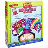 Slinky Scientific Explorers Mind Blowing Science Kit, andere, mehrfarbig
