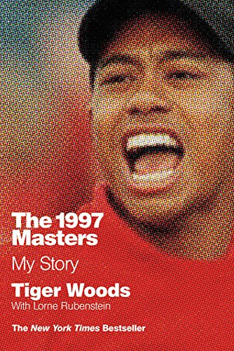 The 1997 Masters: My Story