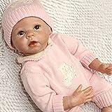 NPK Lebensecht Reborn Baby Dolls 22