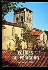 Églises du Périgord par Secret